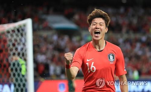 """카타르 월드컵 2차 예선서 '남북대결' 성사…""""최근 8경기서 6차례 무승부"""""""