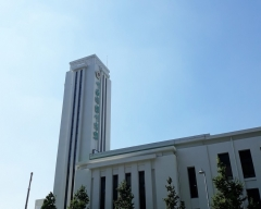 서울시의회, 2018회계연도 서울시ㆍ교육청 결산토론회 개최