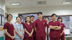 현대유비스병원, 심장혈관센터 개설 6년만에 심장혈관시술 3천례 달성