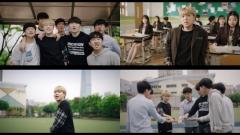 인천시교육청, 교육 홍보영상 5일 만에 조회수 10만 돌파