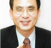 한국블록체인협회, 차기 회장에 오갑수 글로벌금융학회장 내정