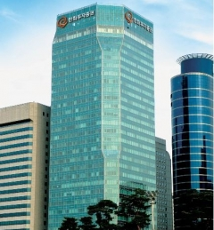 한화투자증권, 대체투자 위해 '싱가포르 법인' 설립