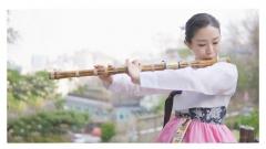 광주문화재단 주관, '풍류달빛공연' 보러 무등산으로 오세요