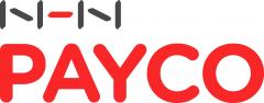 """""""페이코로 일본에서 결제""""…NHN페이코, 해외 결제 시장 진출 가시화"""