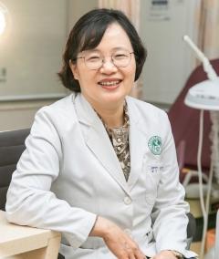 """김영주 이대목동병원 교수팀 """"미생물로 조산 예측 가능""""...연구결과 발표"""