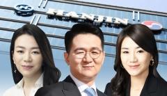 한진그룹, 임원진 대규모 감축설…조원태 회장 체재 첫 인사에 쏠린 눈