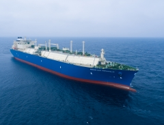 현대·대우·삼성 '빅3', 23조원 규모 카타르 LNG 프로젝트 따냈다