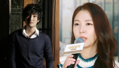 SM 비등기 이사 '강타·보아', 스톡옵션 행사로 억대 차익