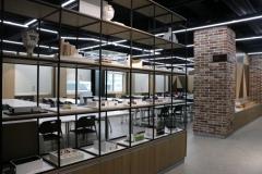 경복대, '미래공간 융합디자인센터' 개관...교육의 새로운 패러다임 열다