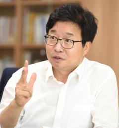 염태영 수원시장, '2019 한국관광혁신대상' 공로상