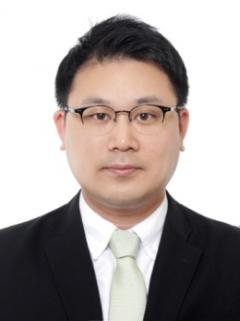 김재현 호산대 부총장