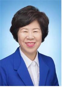서울시의회 김화숙 의원, 박 시장에게 사회복지 공무원 충원 촉구