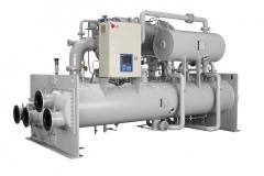 LG전자, 인도 발전소에 대형 냉방시스템 공급