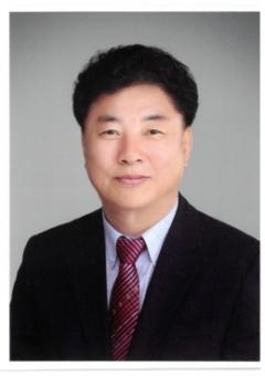 한국패션산업연구원 윤철수 이사장 선임
