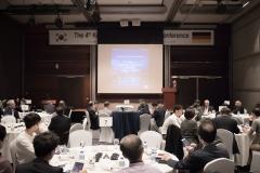 경기도 황해청, 한국과 독일 물류기업 대상 투자설명회 개최