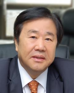 """우오현 SM그룹 회장 """"동강시스타 '영월의 랜드마크' 만들 것"""""""