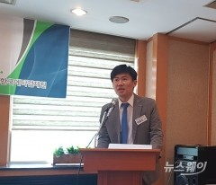 예탁원, 9월 시행 전자증권제도 통합테스트 '박차'