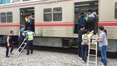 대구도시철도, 안전체험 및 화재대피훈련 실시