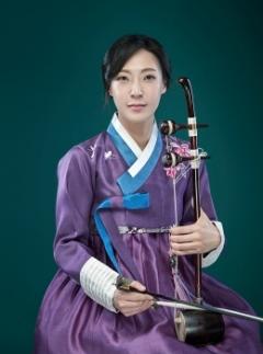 수성아트피아, '이주영 해금 독주회' 공연