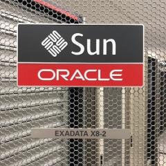 """데이터시스 """"최신 EXADATA 장비, 효율적인 고객관리에 큰 역할하게 될 것"""""""
