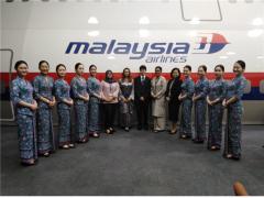 경복대, 글로벌현장학습 사업 해외인턴십 프로그램에 16명 참가