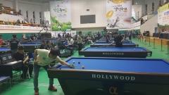 무안군, 전국 단위 체육대회 연달아 개최 '지역 상권 활력'