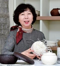 ACC, 카자흐스탄 '세계유목민 축제'에 공예 장인 3명 추천