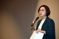 은수미 성남시장 2차공판…전직 운전기사 최씨 '자원봉사' 여부 공방