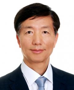 호남대 김철수 교수, '전기자동차 대중화 2030년' 예측