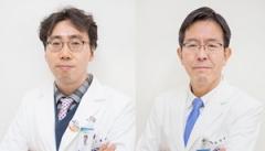 대구가톨릭대병원 권동락 교수팀, 국제전문학술지 TERM 표지논문 채택