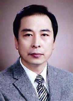 언론인 송형택 씨, 2019 남도문학 수필부문 '문학상' 수상