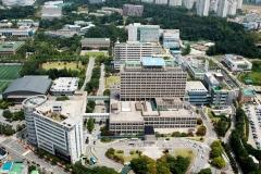 아주대병원 순환기내과, 심도자 검사 환자 6만 명 돌파