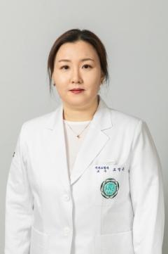 이대목동병원 치과, '틀니의 날' 건강강좌 개최
