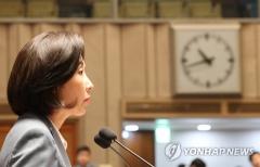 한국당, 국회 복귀 명분 찾기…청문회 대신 대정부질문?