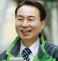 """김정태 지방분권TF 단장 """"지방의회 인사권 독립, 지방분권의 마중물"""""""