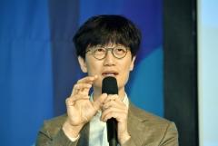 """검찰, '계열사 누락' 이해진 무혐의 처분…""""고의 인정 어렵다"""""""