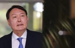 인사청문회 앞둔 윤석열…60억대 재산·정치중립성 등 쟁점화