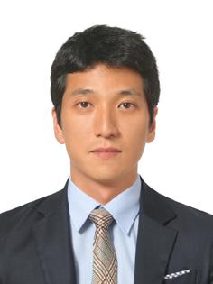 전북대 이홍석 교수, 과총 '과학기술우수논문상' 수상