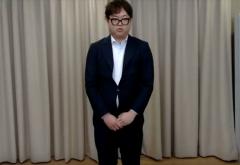 "BJ 감스트, 성희롱 발언 사과…""반성의 시간 갖겠다"""
