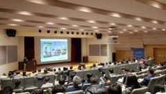 한국미래기술교육硏, `차세대 이미지 센서 및 최신 광학 기술 세미나` 개최
