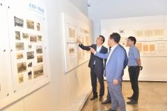 옥천골미술관, '순창 역사기록 찾기' 민간기록물 공모전 전시