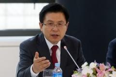 황교안, 외국인 임금 발언 논란 확대 …한국서 얼마 받길래?