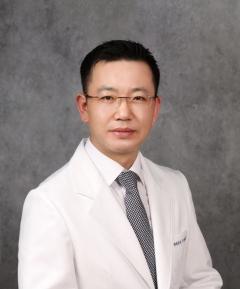 이대서울병원, '로봇수술 궁금하시죠?' 건강강좌 개최