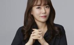 세정그룹, 박이라의 질주…2세 경영 본격화