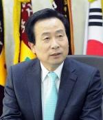 박홍률 전 목포시장, 손혜원 의원 목포부동산 투기 의혹 입장문 발표