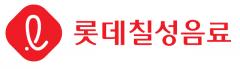 롯데칠성, 식품몰 키운다···온라인 사업 강화