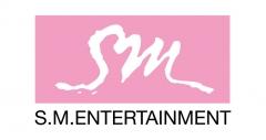 """SM, KB자산운용 주주 서한에 """"7월 31일까지 답하겠다"""""""