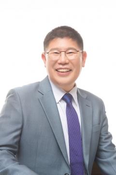 김경진 의원, '광주 AI산업단지와 기업 간 상생발전 토론회' 성료