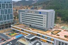 한국에너지공단, 경영평가 2년 연속 'A등급' 달성