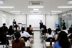 경복대 아동상담보육과, '2019 남양주-구리지역 보육교사 보수교육' 개강